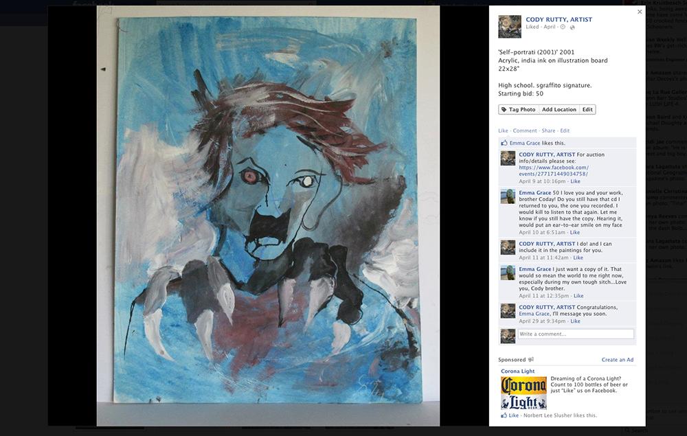 Screen Shot 2012-07-30 at 12.10.52 PM.png