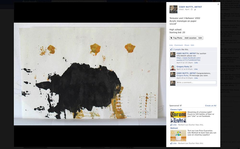 Screen Shot 2012-07-30 at 12.11.17 PM.png