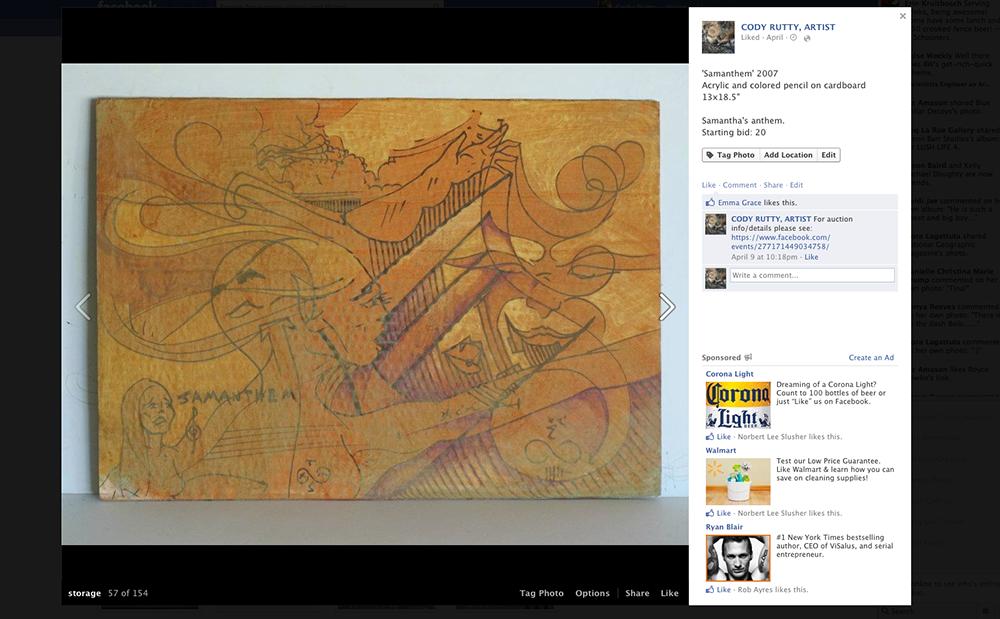 Screen Shot 2012-07-30 at 12.11.23 PM.png
