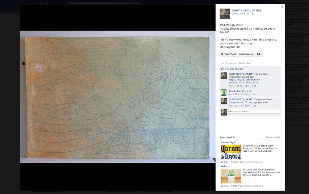 Screen Shot 2012-07-30 at 12.11.27 PM.png