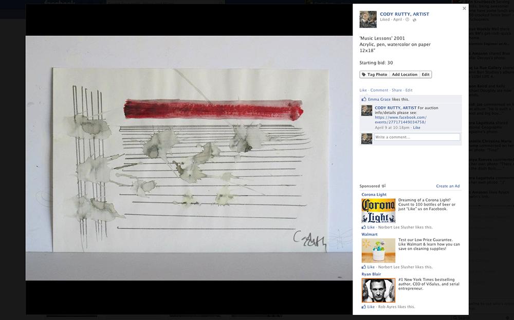 Screen Shot 2012-07-30 at 12.11.37 PM.png