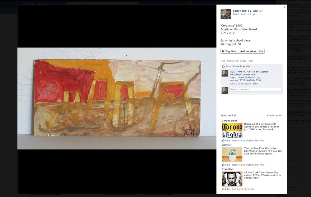 Screen Shot 2012-07-30 at 12.11.42 PM.png
