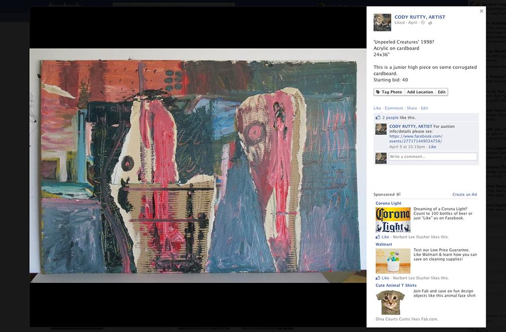 Screen Shot 2012-07-30 at 12.11.48 PM.png