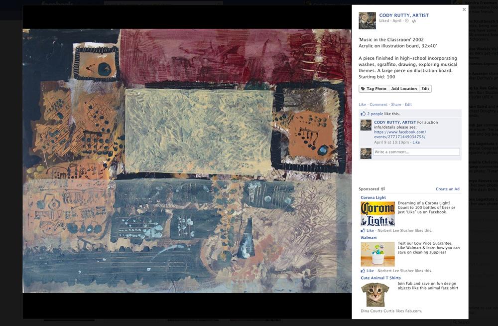 Screen Shot 2012-07-30 at 12.11.54 PM.png