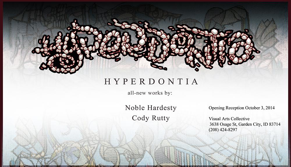Hyperdontia2.jpg