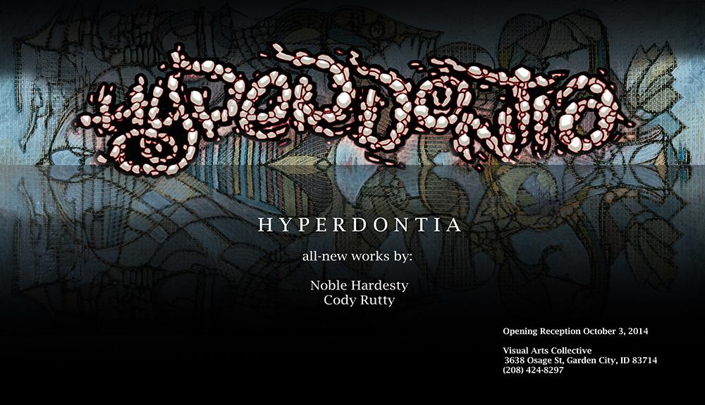 Hyperdontia1.jpg