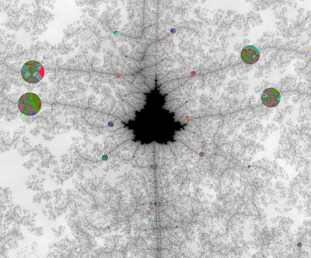 Screen Shot 2012-02-18 at 11.38.46 PM.jpg