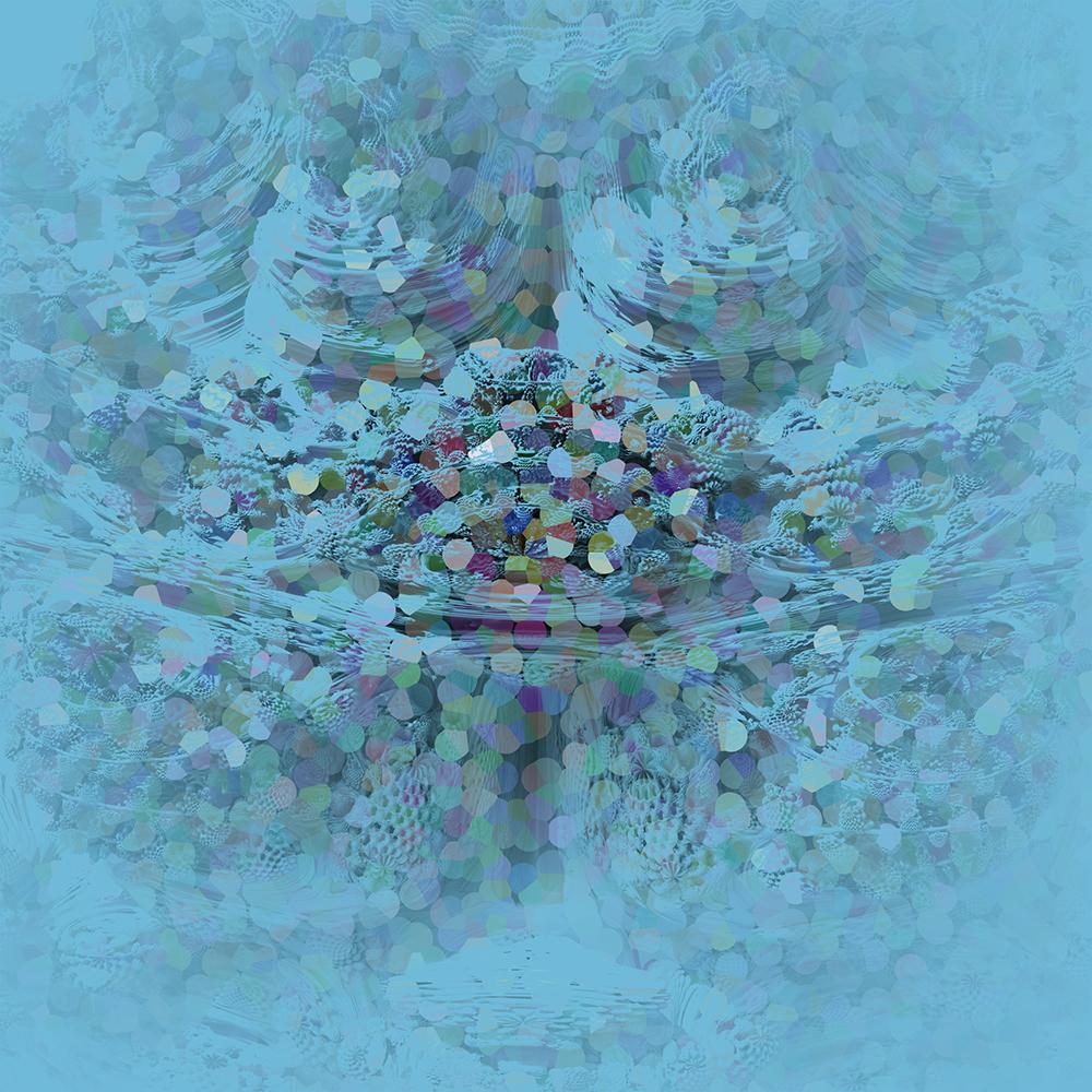 bulb118colored.jpg
