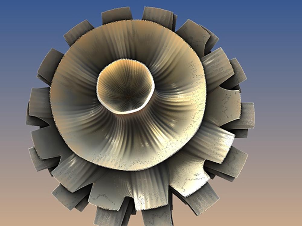 ENGINE mbulb + julibrot.jpg