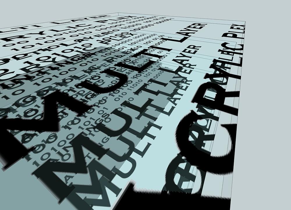 acrylic plex image 2.jpg