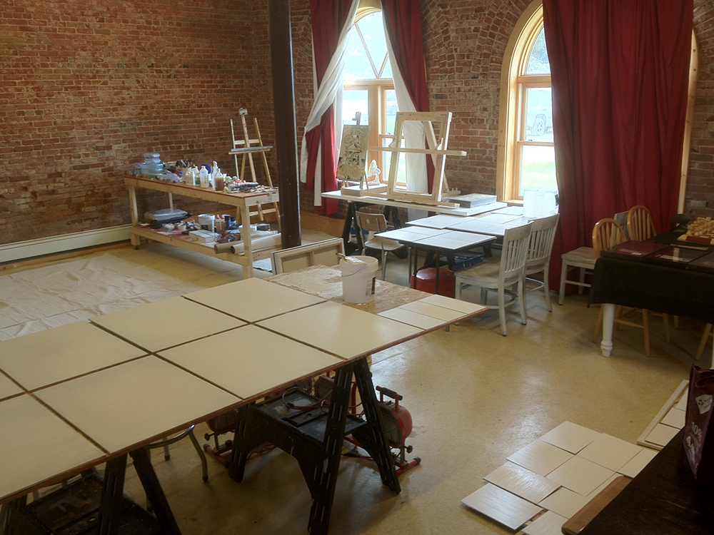 studio interior2.jpg