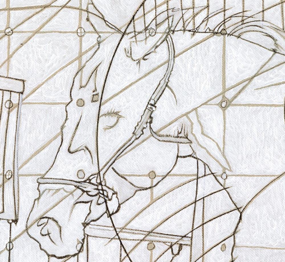 dockets detail 1.jpg
