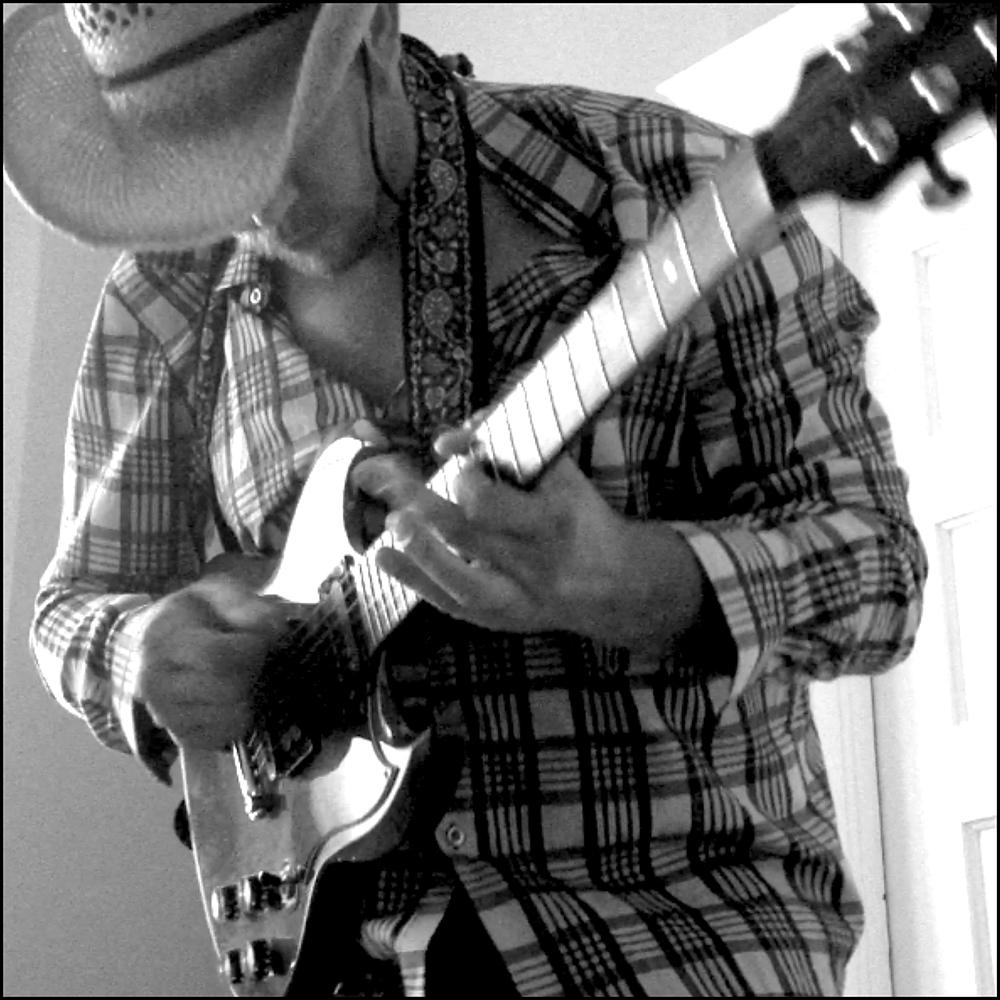 me and guitar.jpg