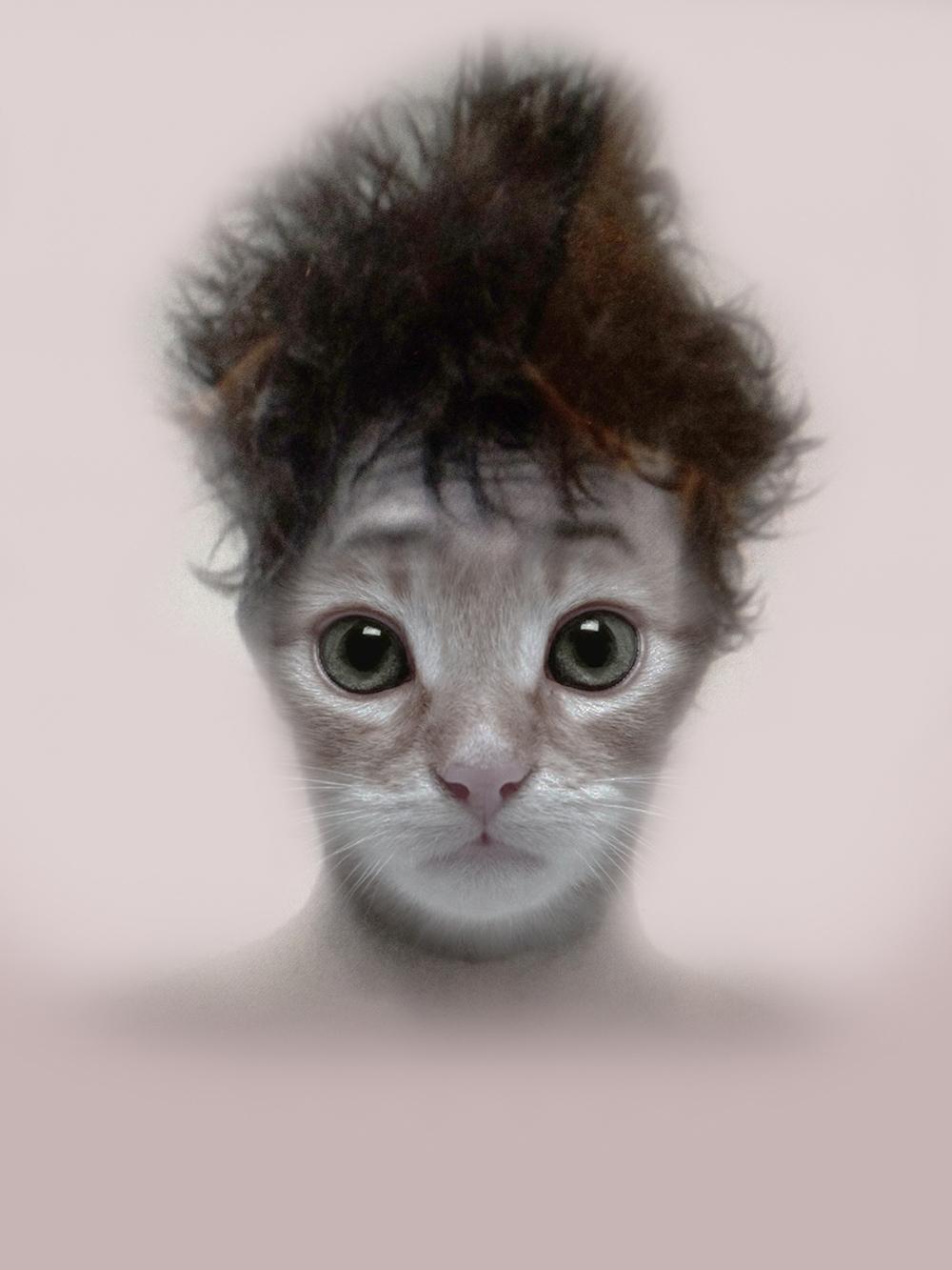Portrait-Rutty-BW.jpg
