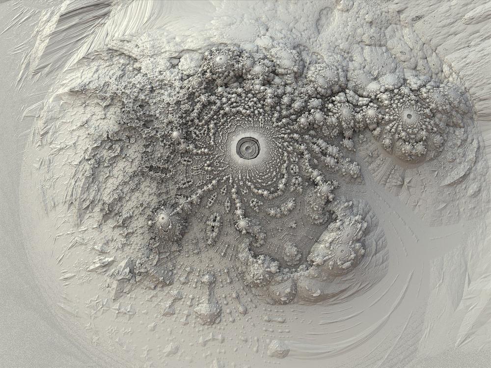 spiral fractal 3.jpg