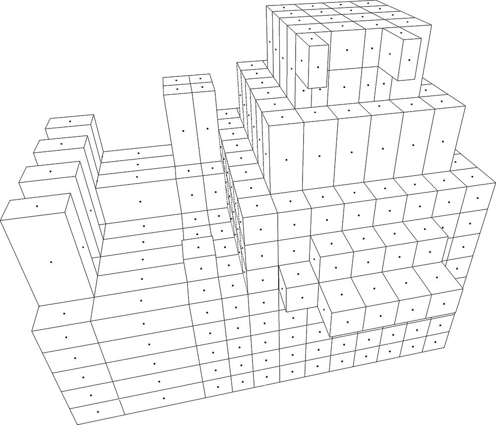 line test trace inkscape.jpg
