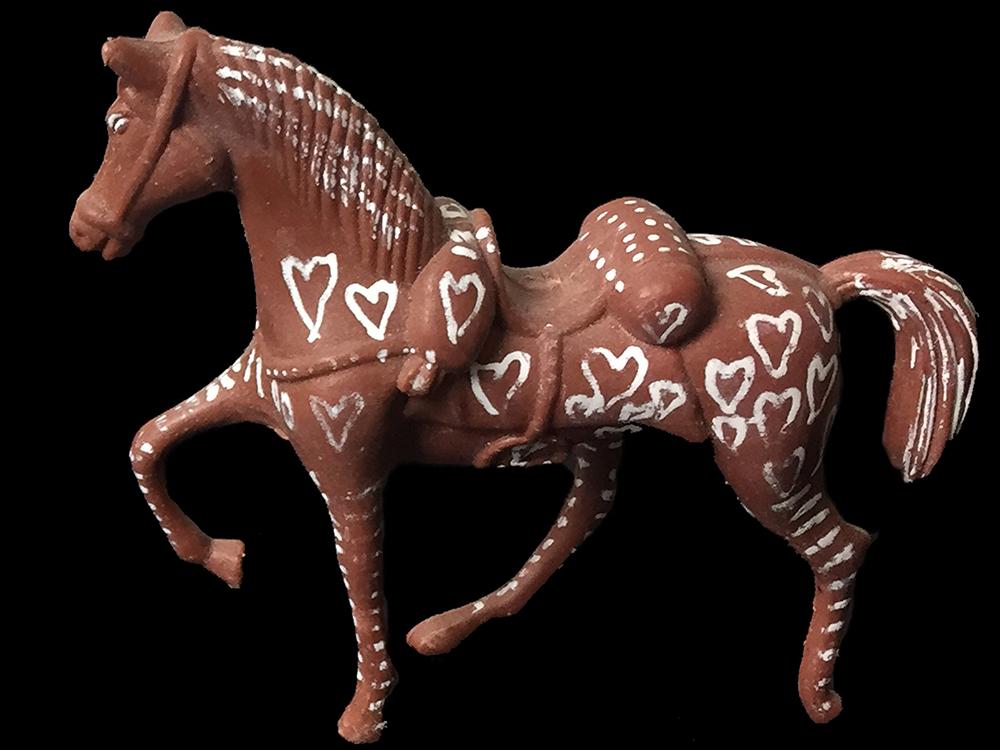 horseJust.jpg