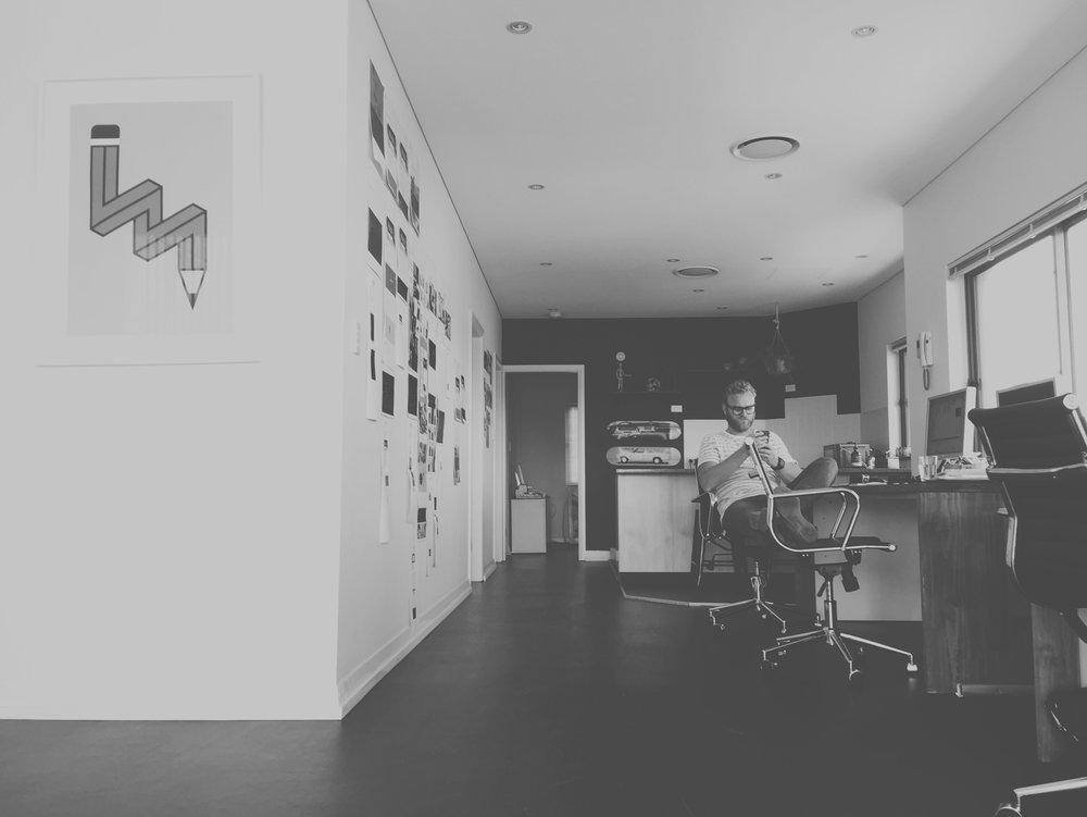 studio02_bw.jpg