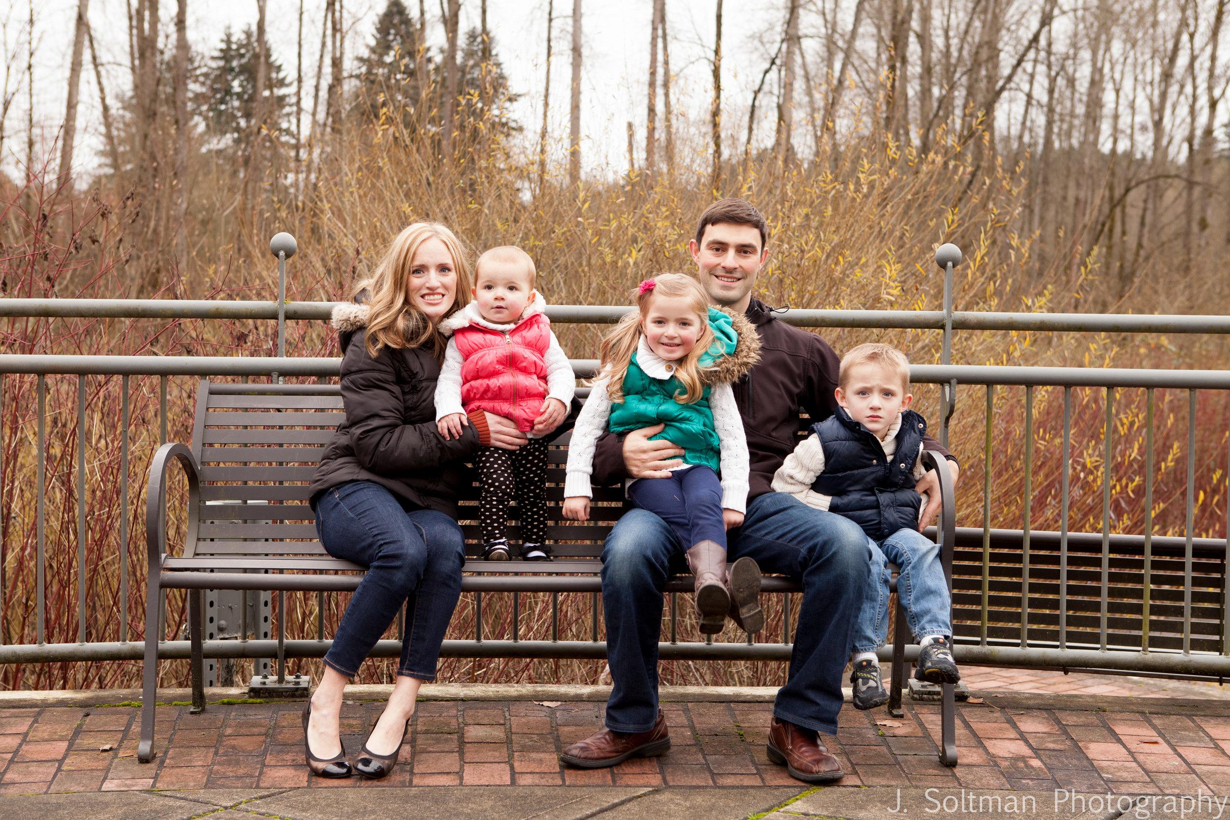McFarlane Family-1-2