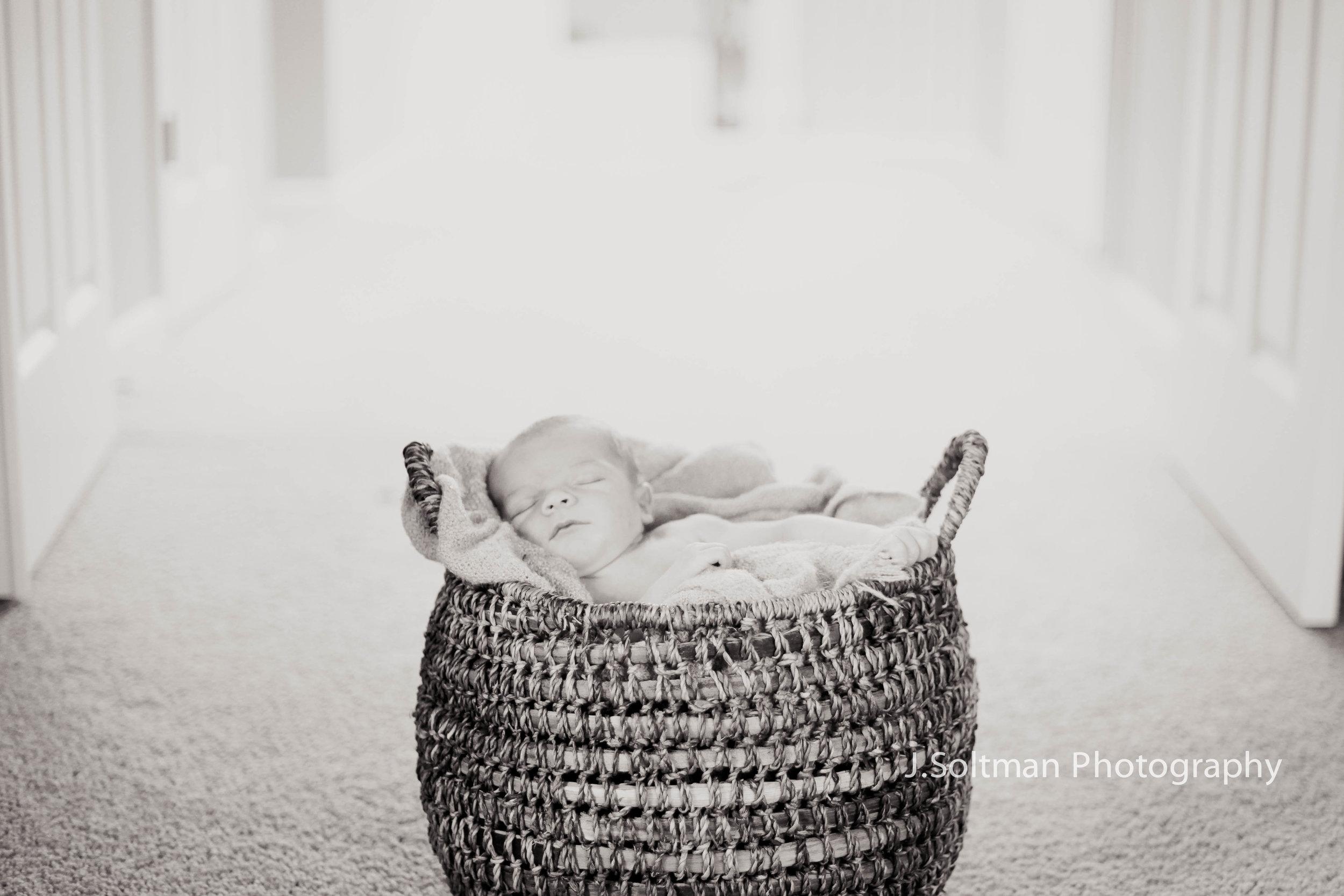 NewbornPhoto-8900