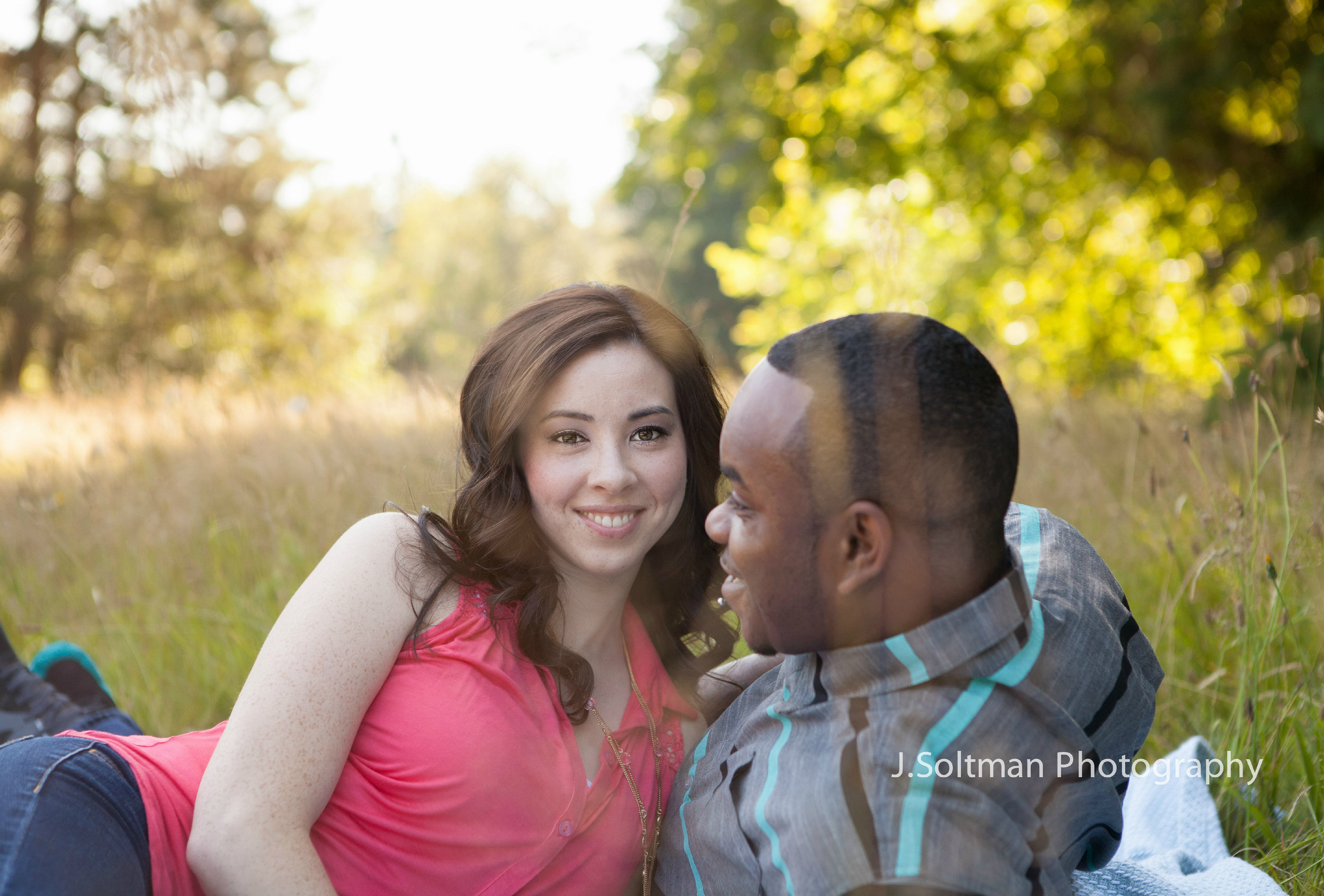 engagement photos-9434