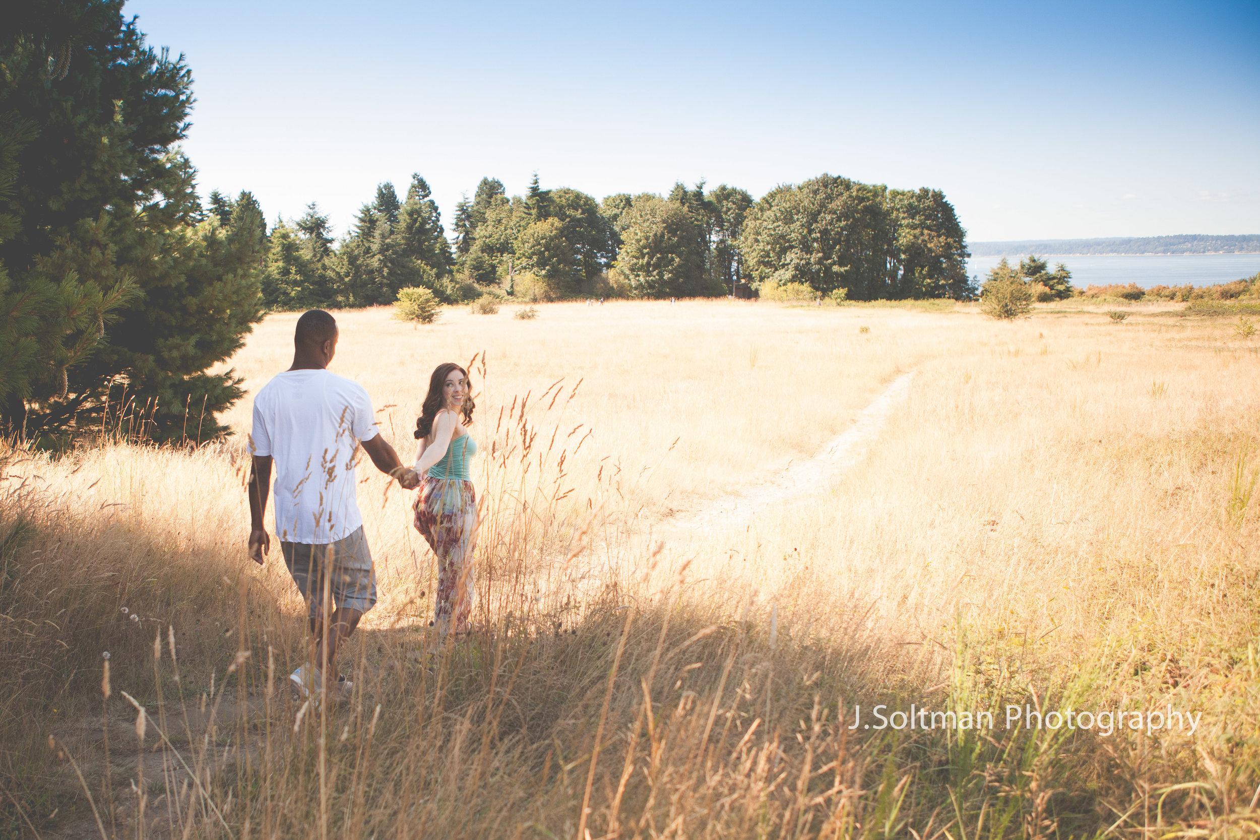 engagement photos-9623