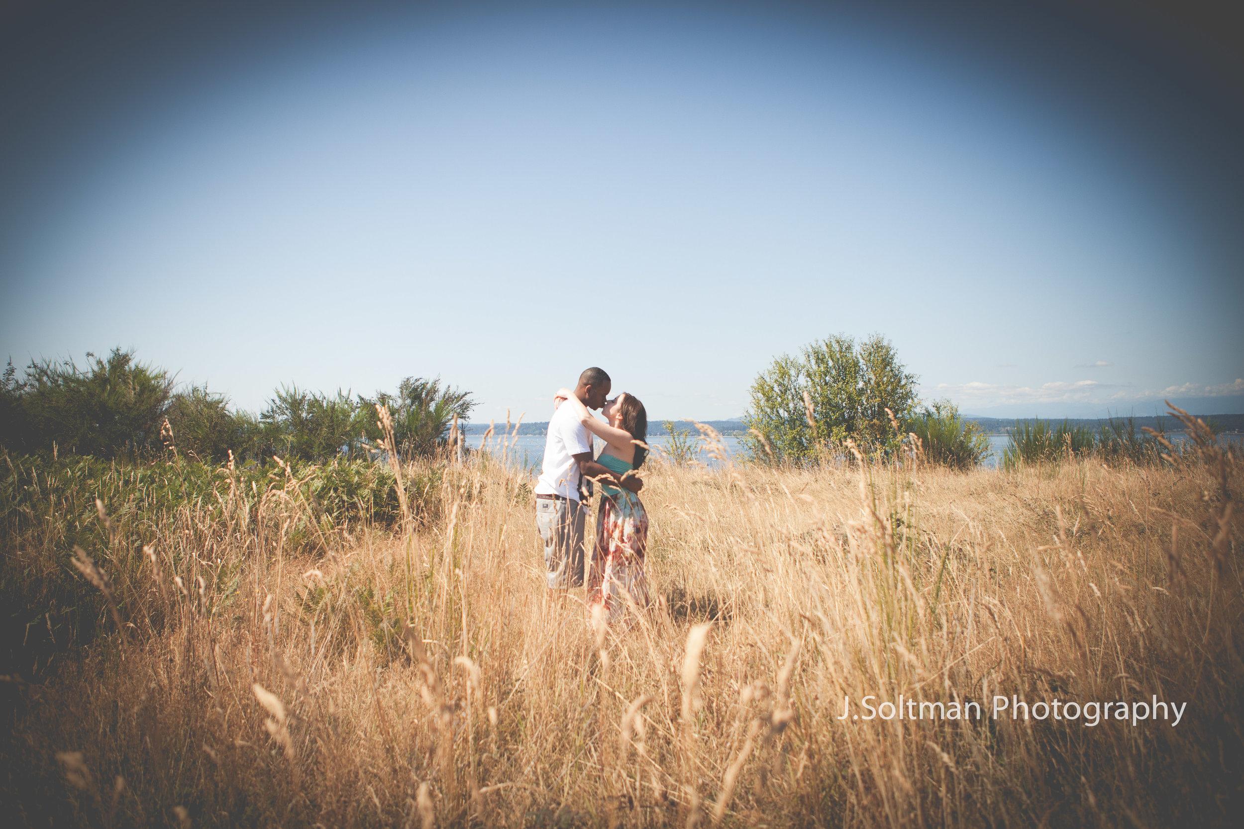 engagement photos-9672