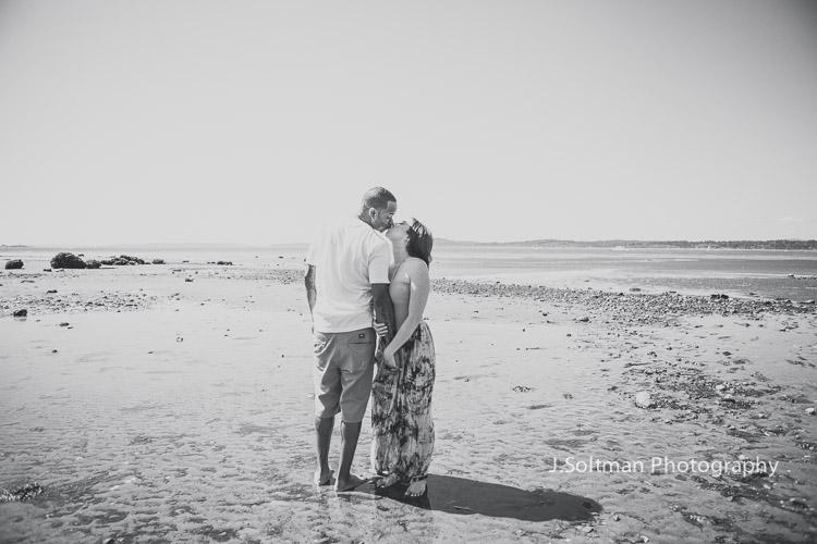 engagement photos-9701-2