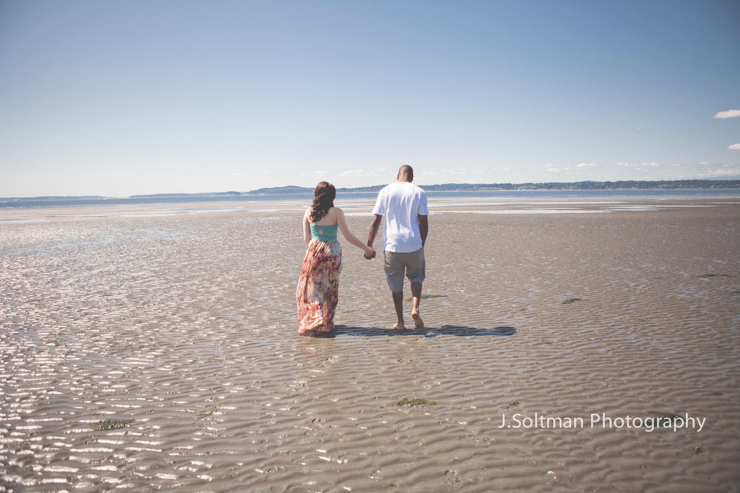 engagement photos-9738