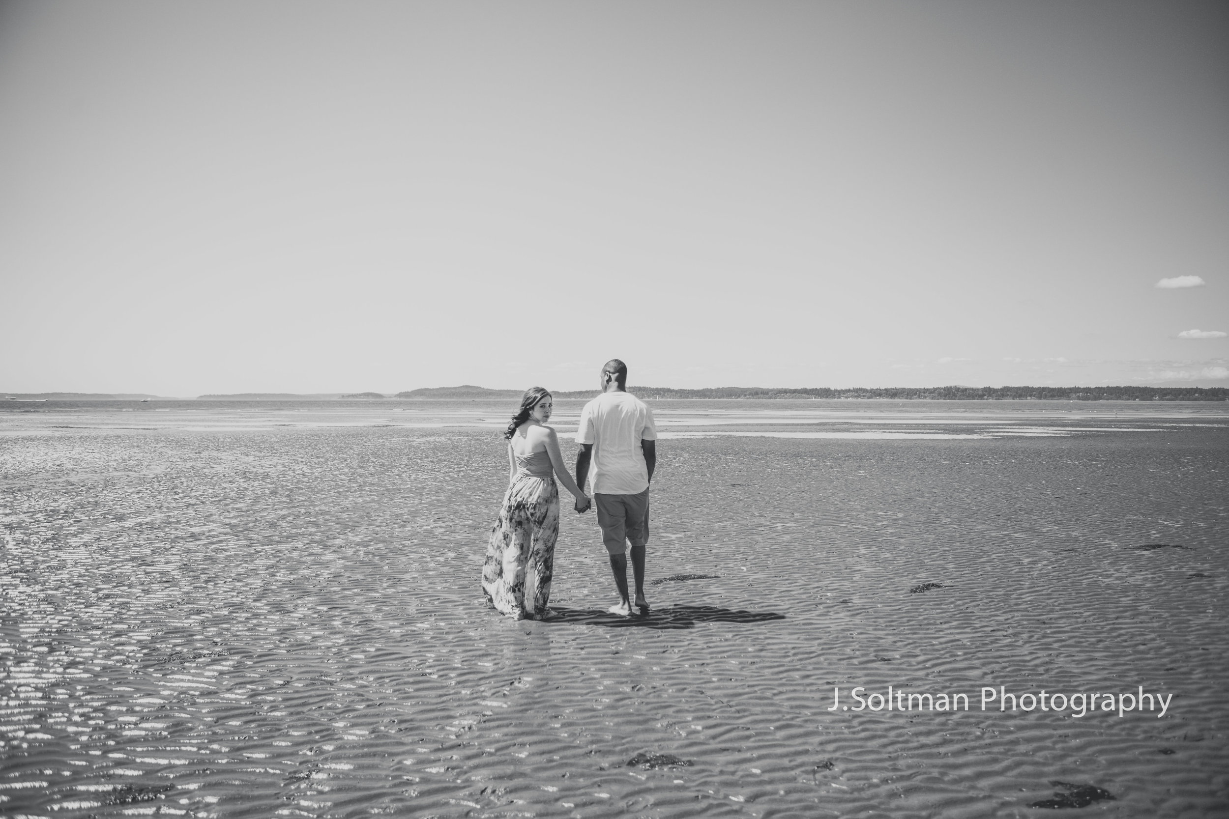 engagement photos-9741