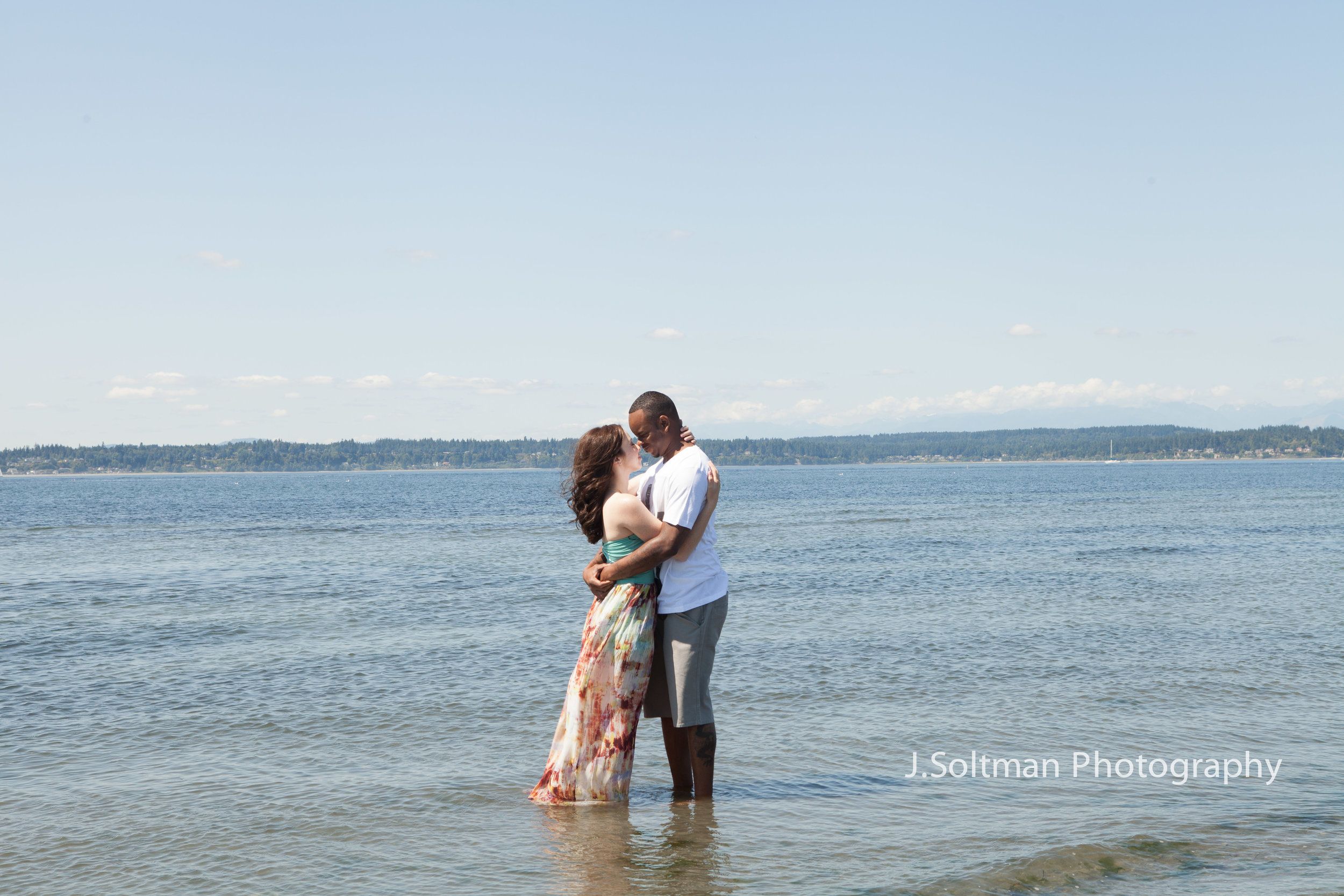 engagement photos-9775