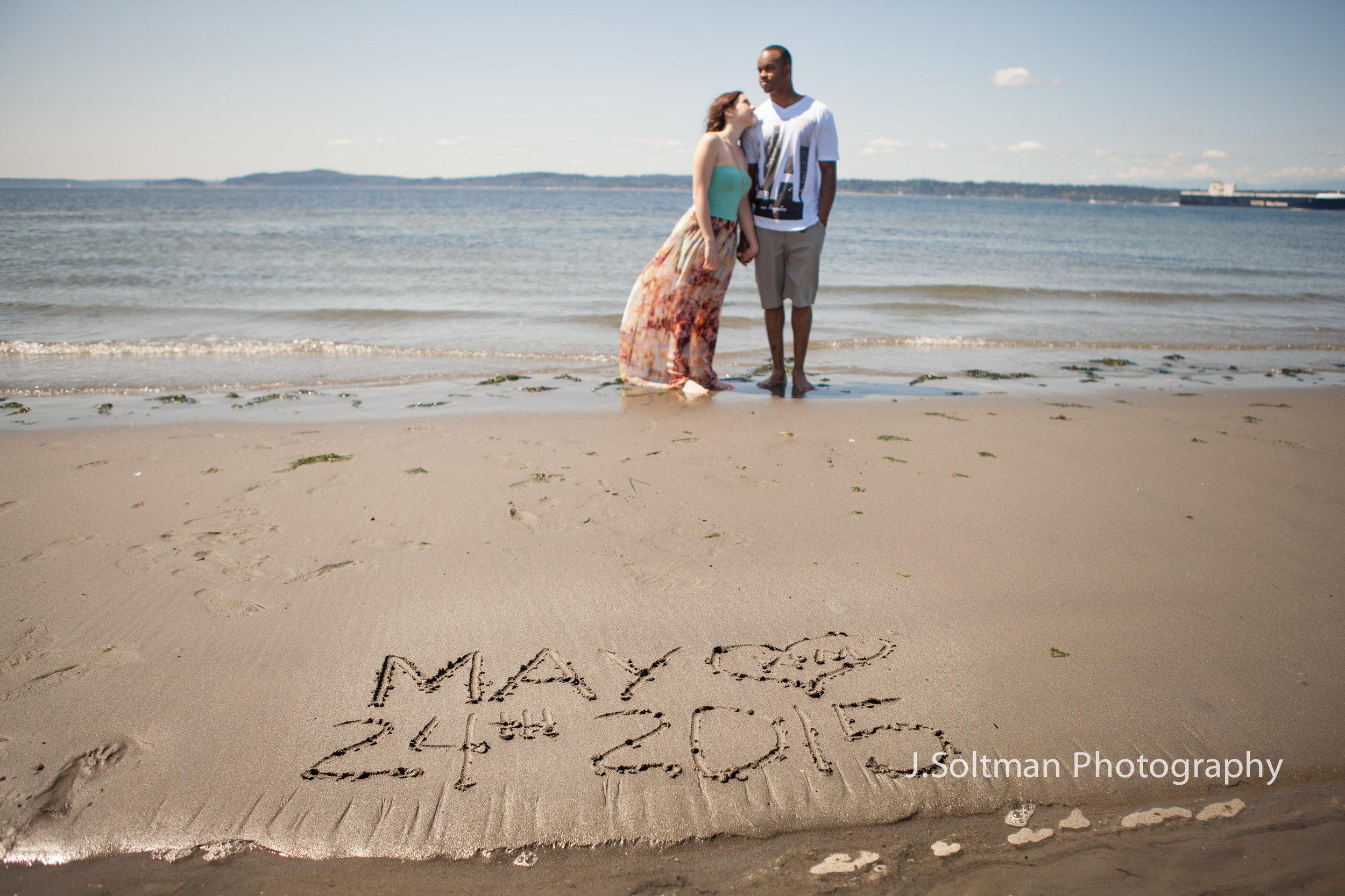 engagement photos-9791