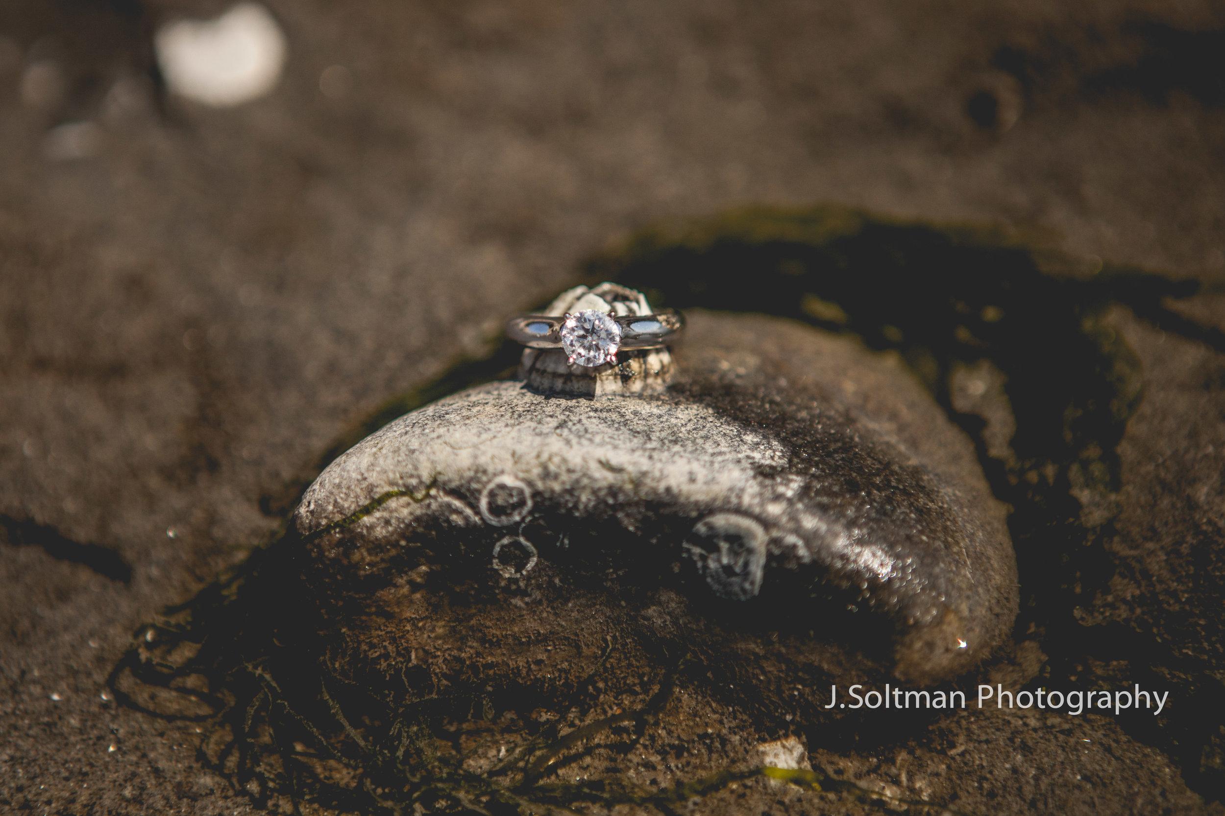 engagement photos-9810