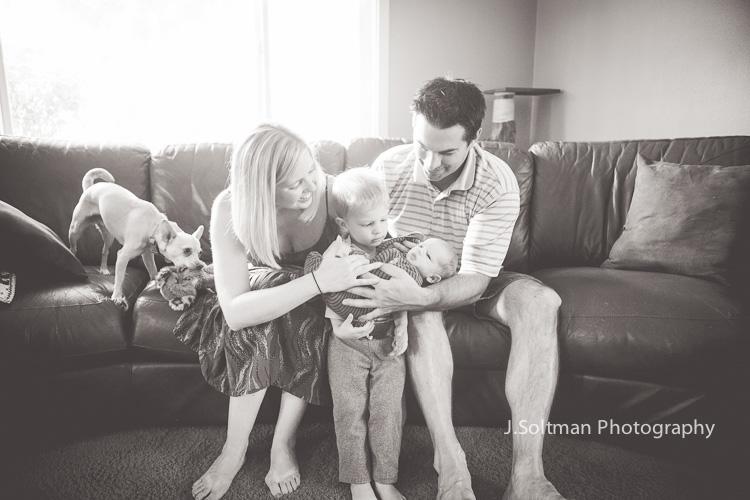 familyphotos-1040