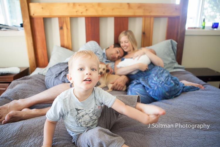 familyphotos-1166
