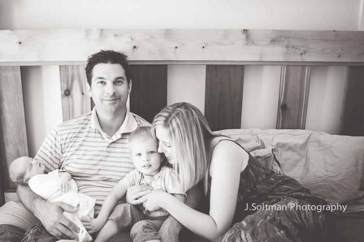 familyphotos-1187