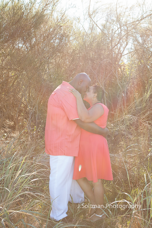 Engagement Photos-1264