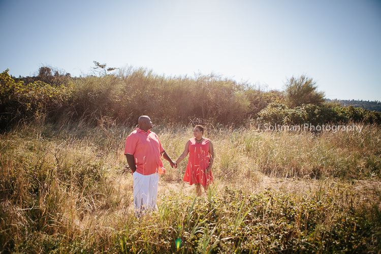 EngagementPhotos-1318