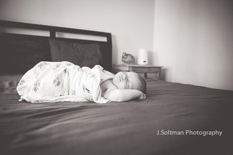 Newborn Photos-1679