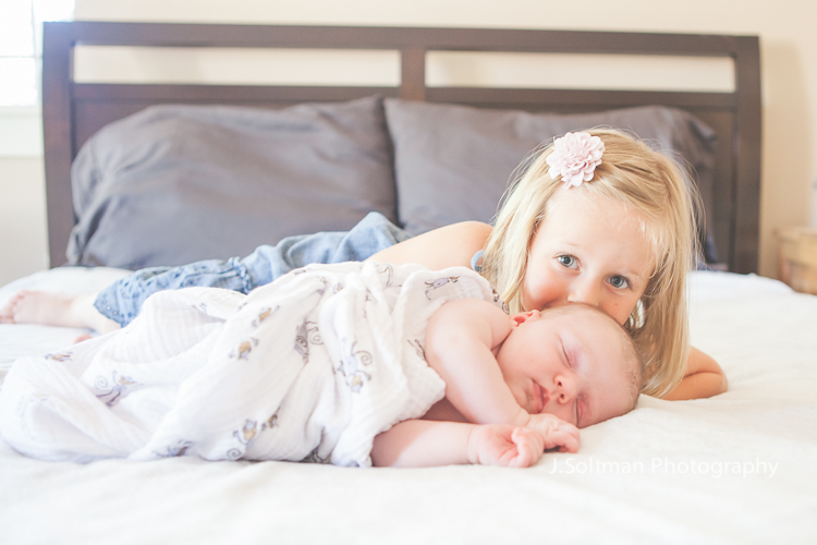 Newborn Photos-1721
