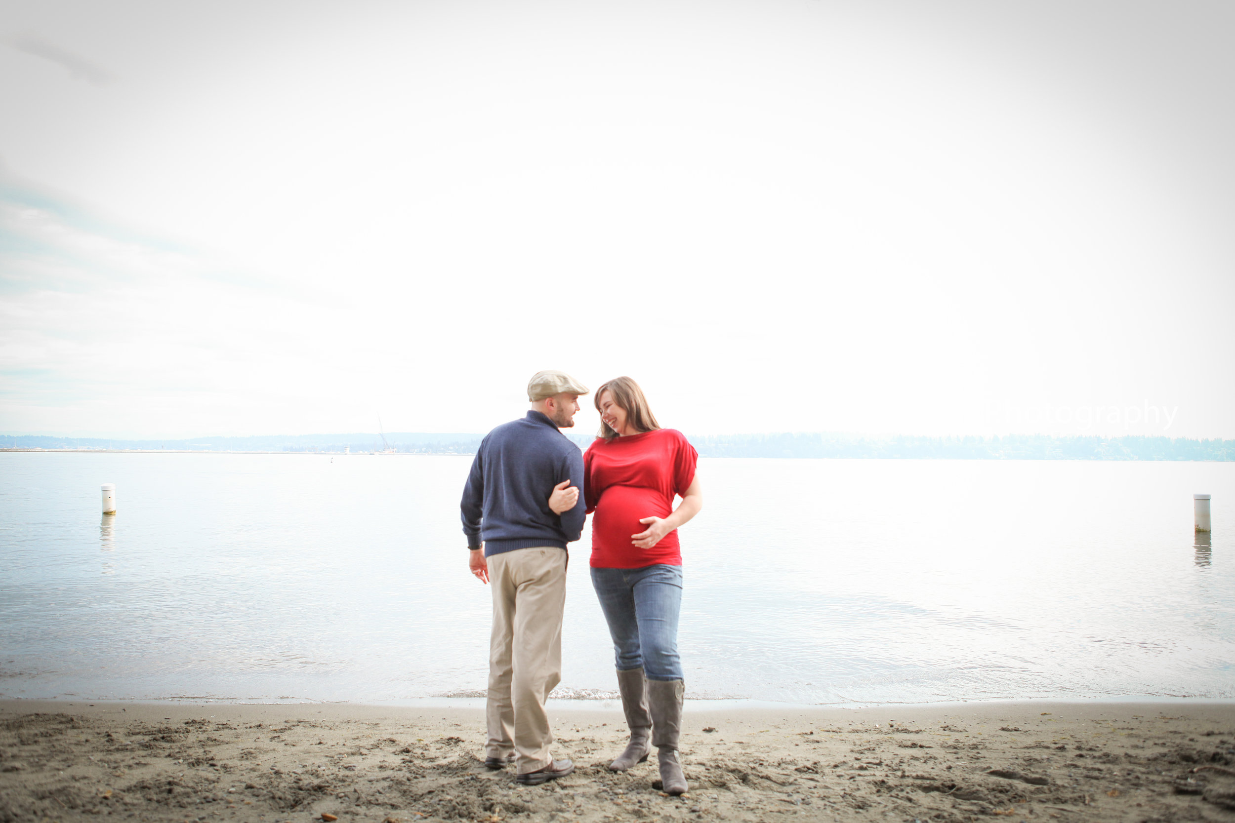 Maternity Photos-3766