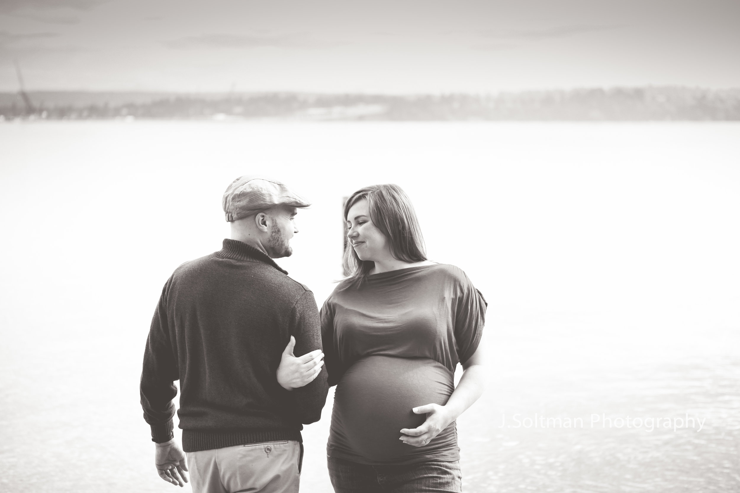 Maternity Photos-3776