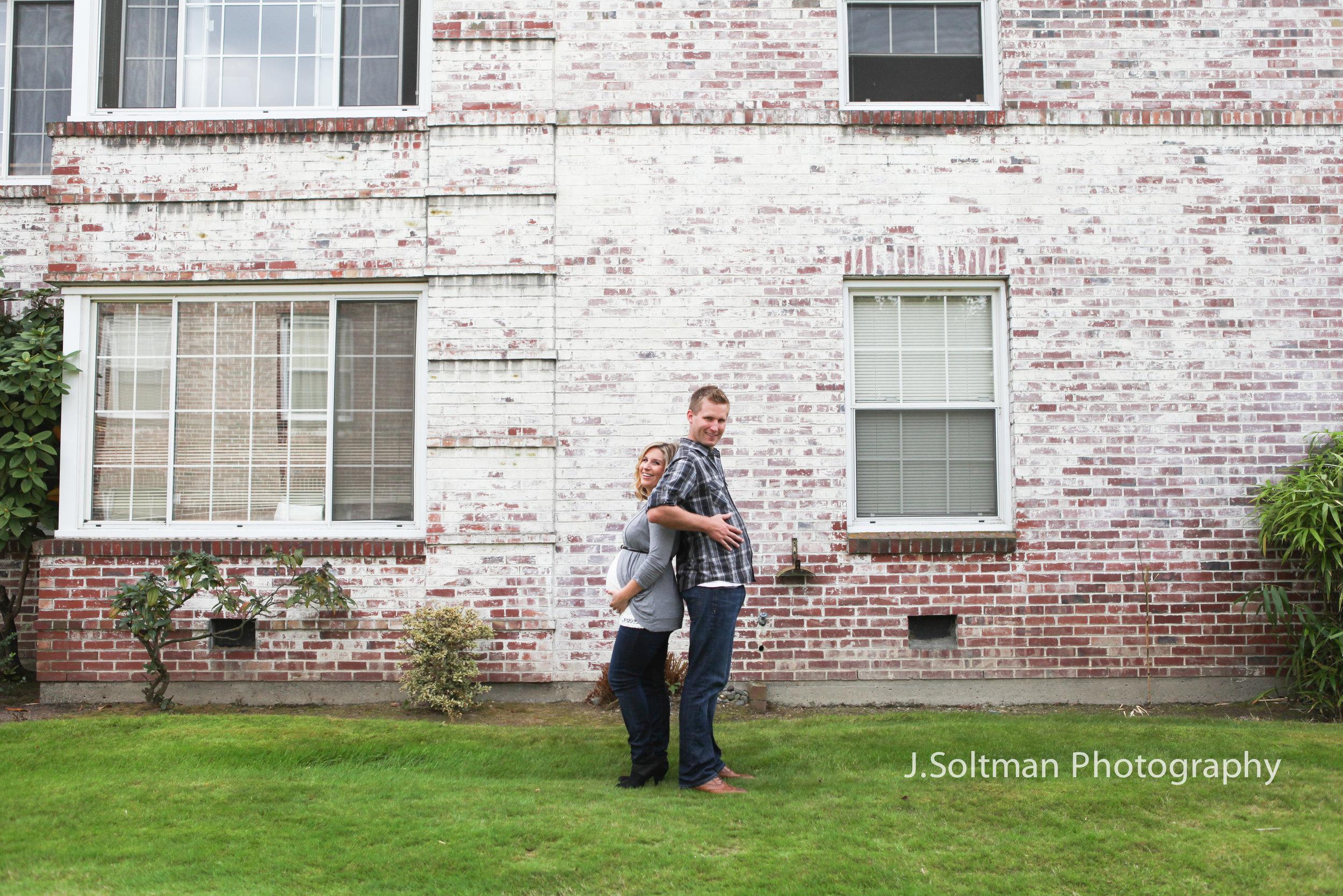 Family Photos-4107
