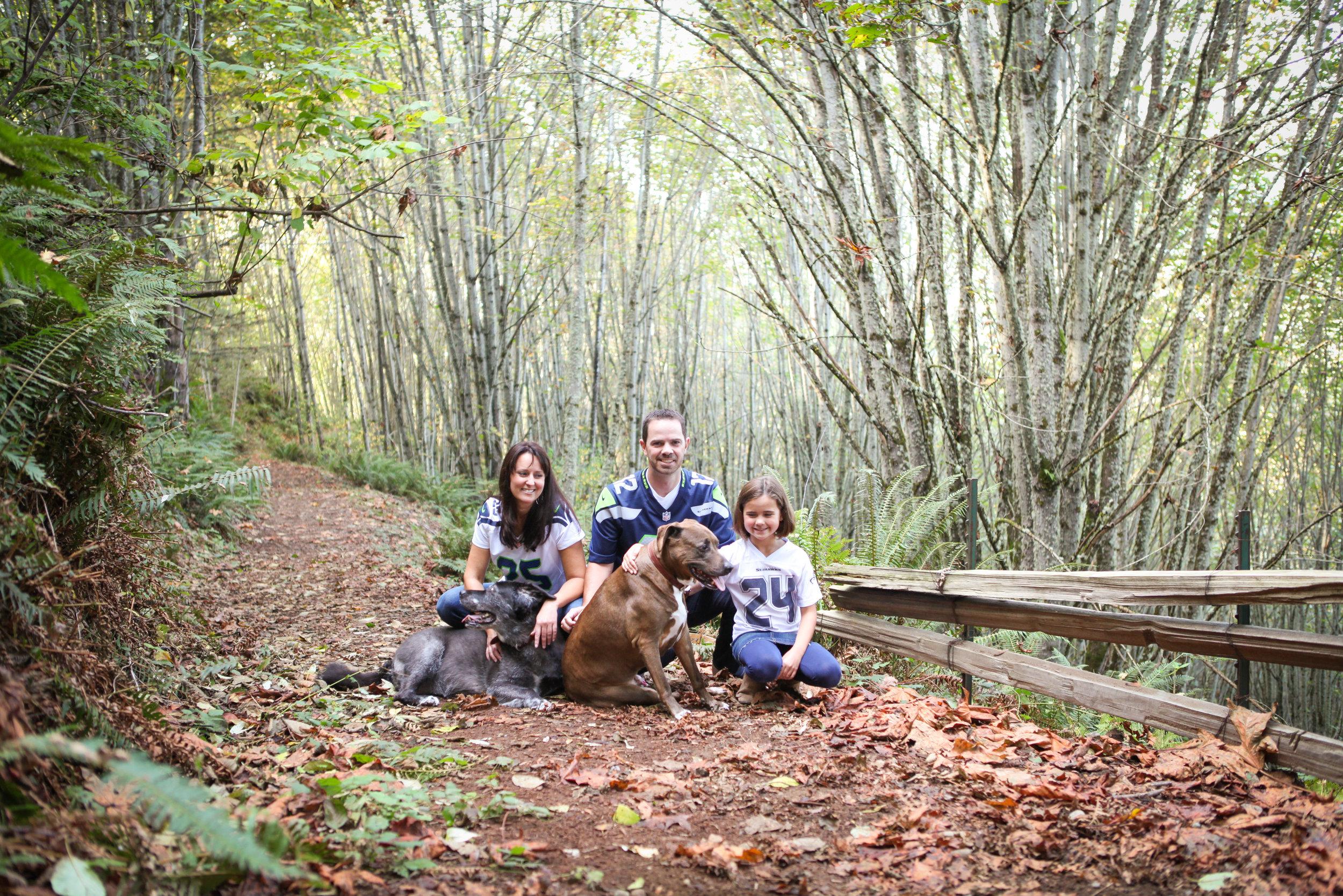 Family Photos-4381