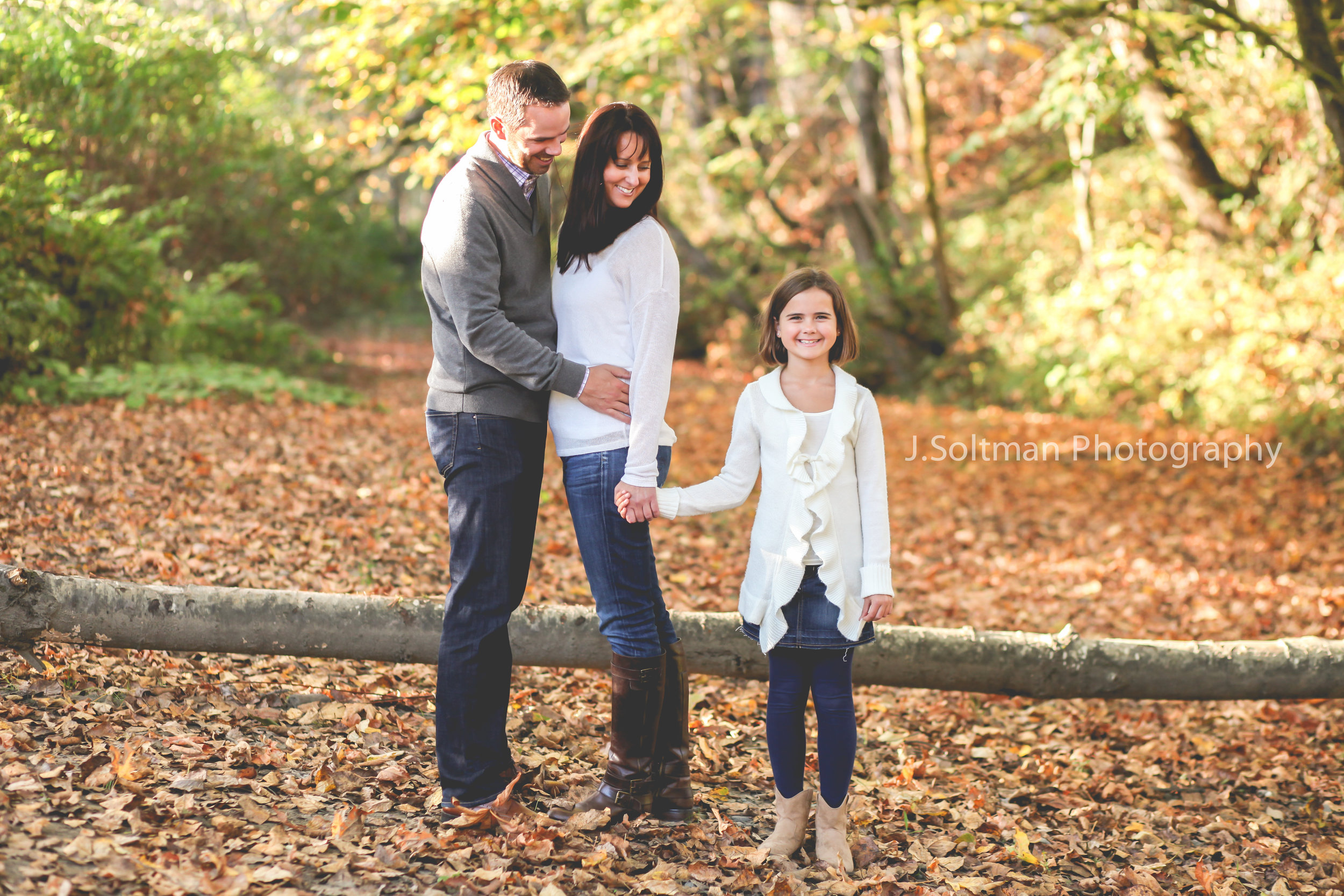 Family Photos-4479