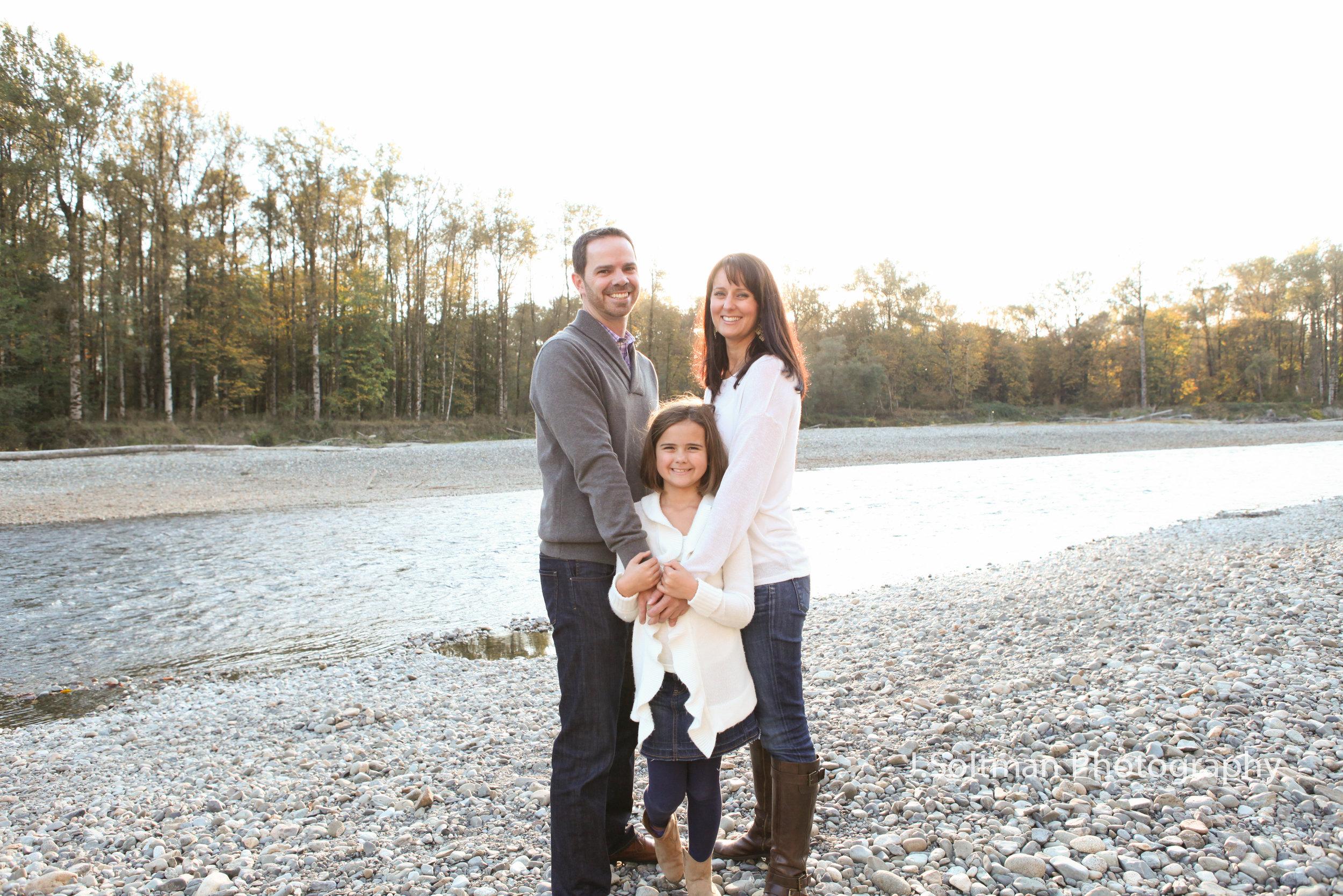 Family Photos-4560