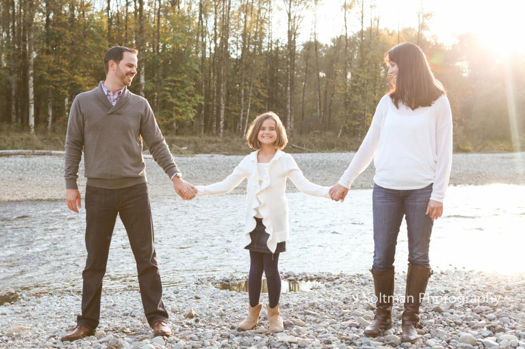 Family Photos-4575