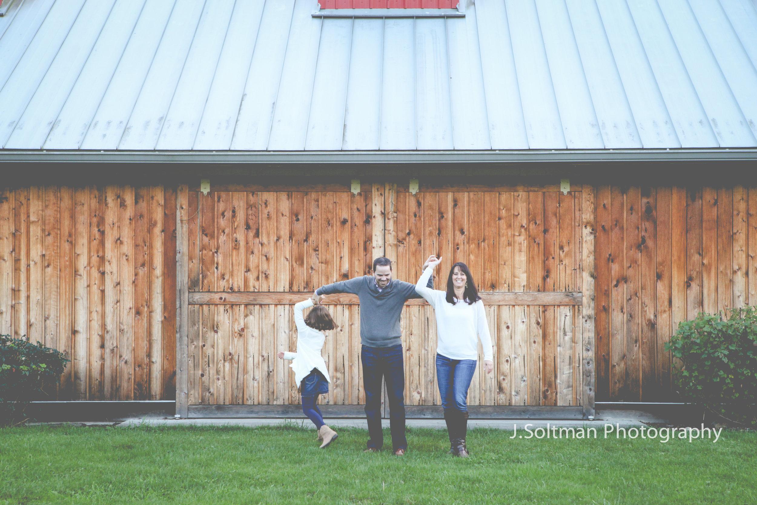 Family Photos-4684