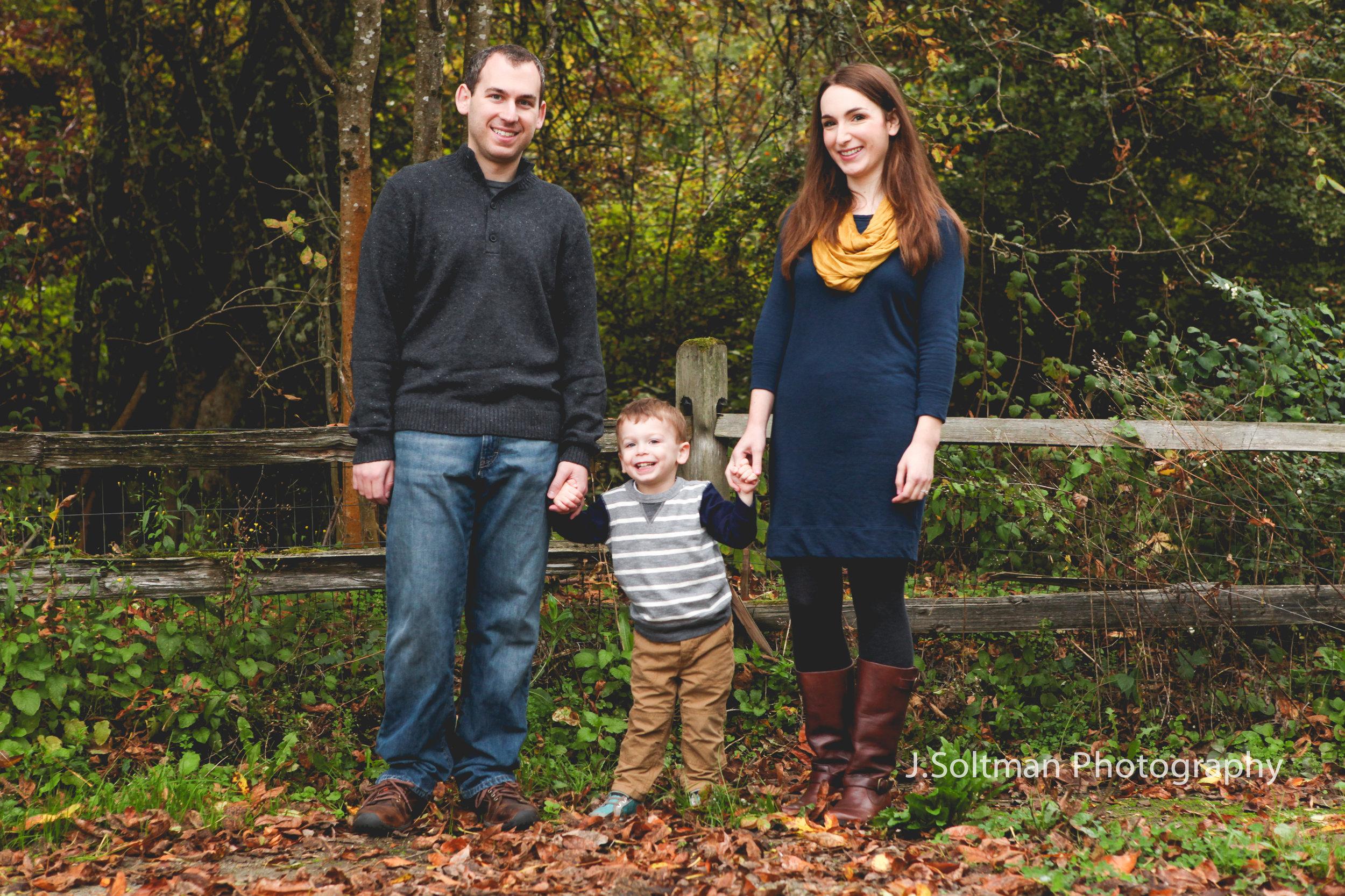 Family Photos-4715