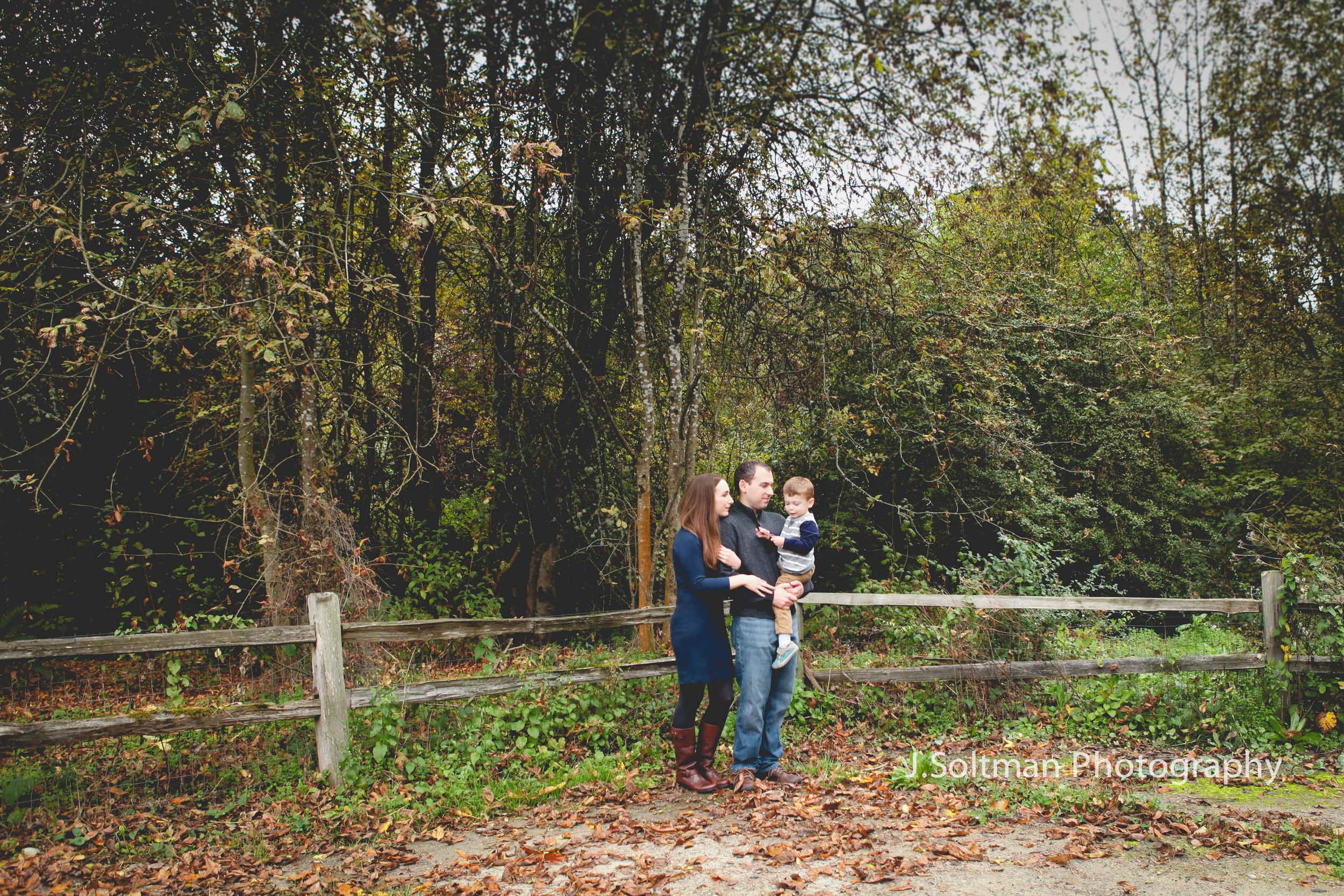 Family Photos-4737